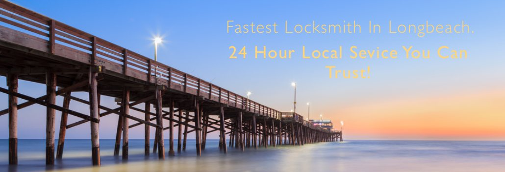 Locksmith Long Beach- Locksmith in Long Beach,CA